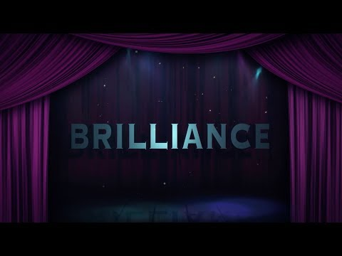 Brilliance presented by Elite Artists Dance Academy