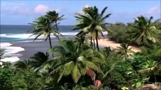 Mappilapattukal Malayalam Nonstop mappila songs   Ks Chithra   Kannoor shareef   Mg Sreekumar