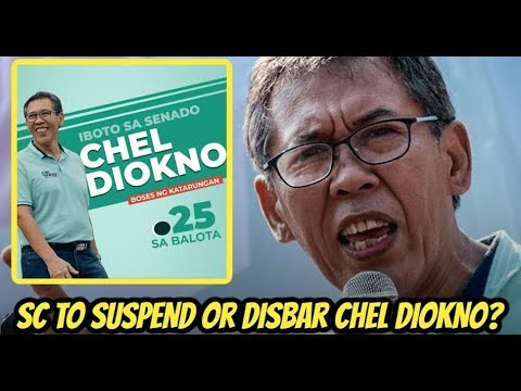 Dante Maravillas July 10, 2019  (Part 1) || Chel Diokno BISTADO!!! posibleng ma suspend o ma DISBAR