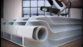 fondital радиаторы(Итальянский концерн Fondital Group был основан в 1970 году. На сегодняшний день это один из крупнейших производител..., 2012-07-20T20:45:29.000Z)