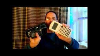 Best Graphing Scientific Calculator 🖩 Apps