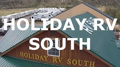 Holiday RV South