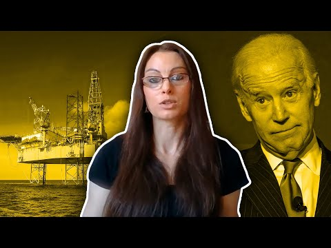 What It Means for the Oil & Gas Industry if Joe Biden is Elected President