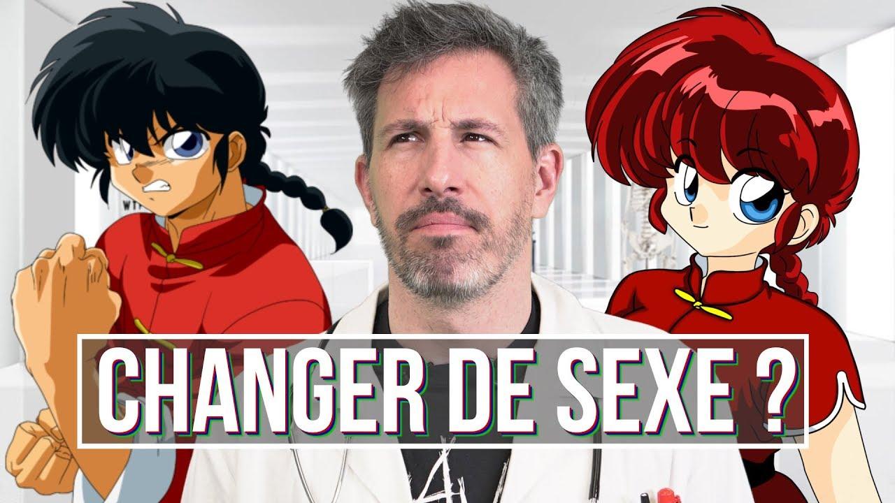 sexe dans l'espace vidéos