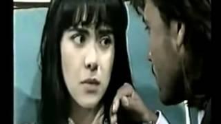 1 Клип шедевр из отрывков сериала Марена Клара на песню из этого сериала Karina Como Olvidar