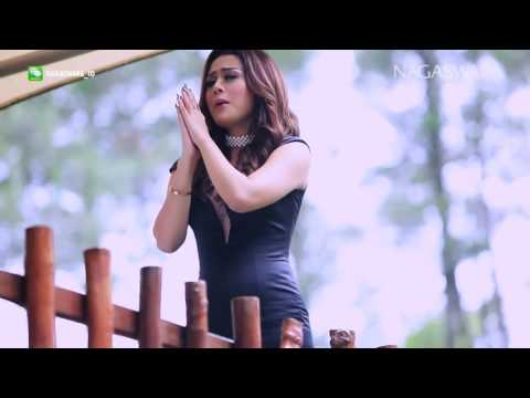 Selvi Kitty   Takut Kamu Hilang Official Music Video NAGASWARA