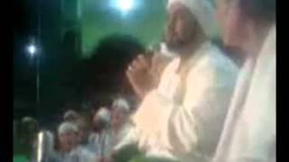 Video AL QUR'AN DI DADAKU,GARUDA TIMNASKU(HABIB SYEH) download MP3, 3GP, MP4, WEBM, AVI, FLV Juli 2018