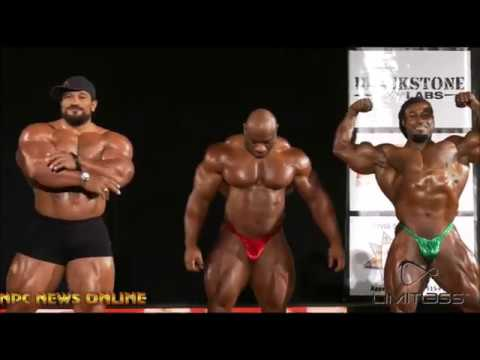 guest-posing-all-star-al-pittsburgh-pro