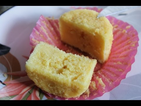 How to make a gluten free box cake more moist