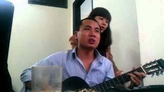 Chị Tôi - Guitar