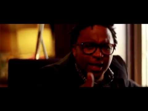 Daniel Curtis Lee  Last One by Keisha Renee   Music Video