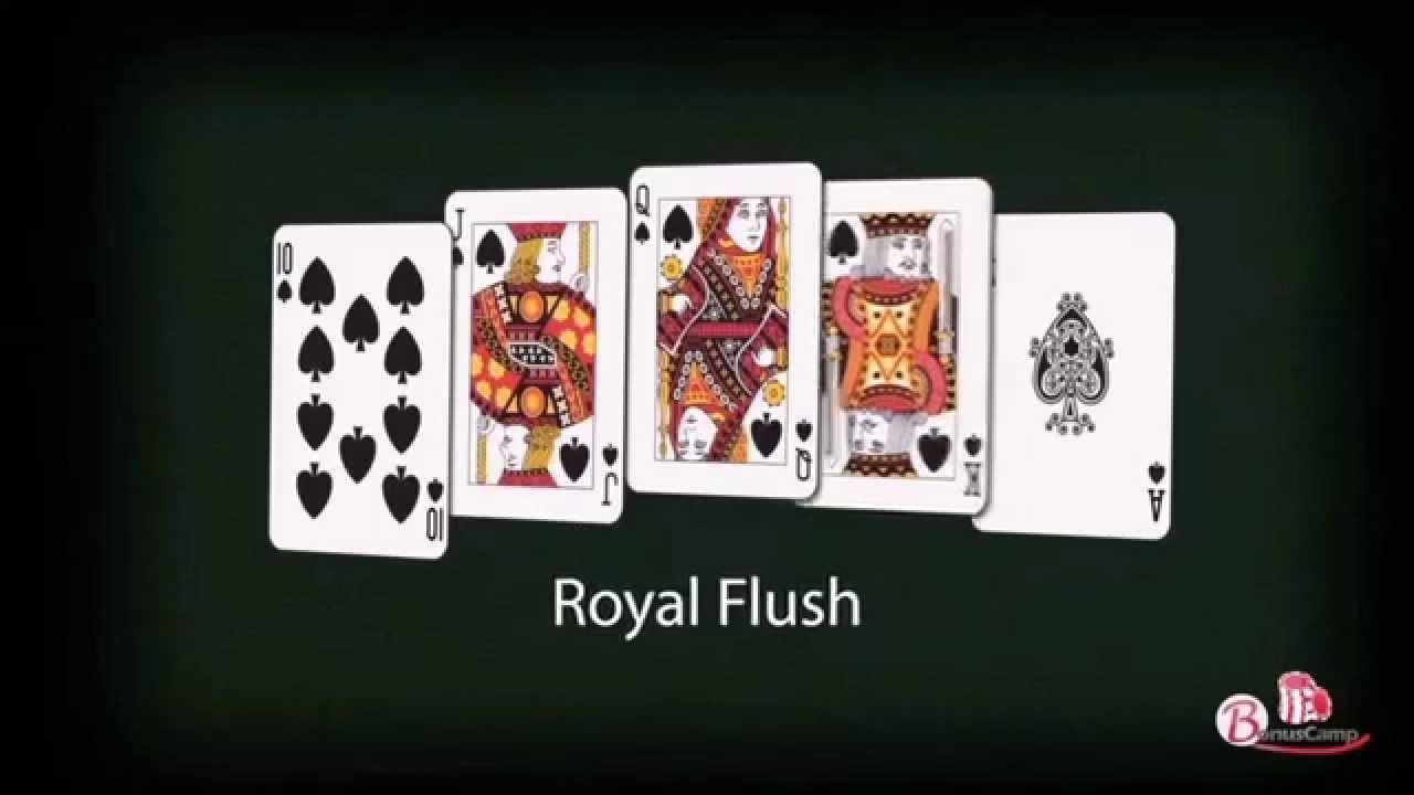 Poker Youtube