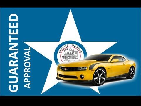 Bad Credit Car Financing Texas Find A Car Loan