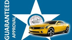 Houston, TX Automobile Financing : Bad Credit Car Loans for No Money Down at Guaranteed Lowest Rates
