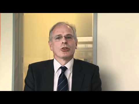 Ralph Rayner - Maritime Security conference.mp4