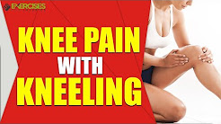 hqdefault - Back Pain While Kneeling