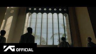 Winner - 'fool' m/v teaser