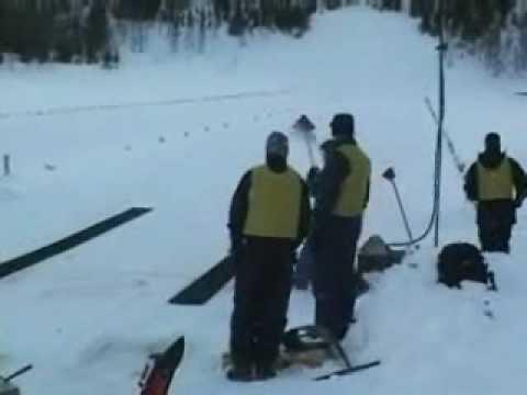 Team-Alta 2004