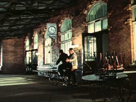 Безымянная звезда (1 серия) (1978) фильм смотреть онлайн