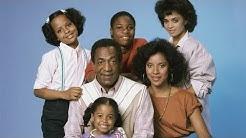 Die Bill Cosby Show Darsteller von 1985 bis 2012 !