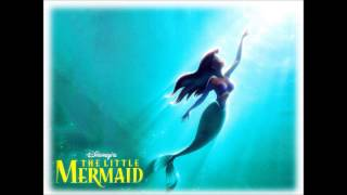 Repeat youtube video Filmscore Fantastic Presents: Walt Disney's The Little Mermaid the Suite
