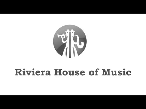Riviera House of Music