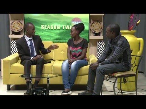 Rise and Shine Rwanda: 07 January 2016