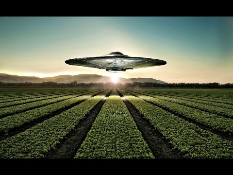 The Cosmic Watergate: In Pursuit of Flying Saucers w/ Stanton T. Friedman