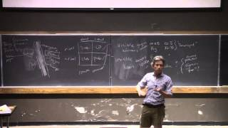 Lecture 14 (Economics of Natural Resources)