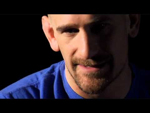 The proving grounds jacksons mma documentary film