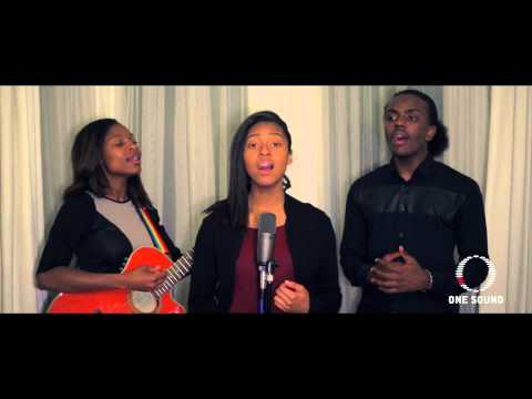 The Lord's Prayer | The Collective | One Sound