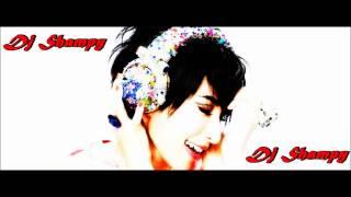 Jazzy B Jhumke Bhangra 2011 Remix Dj Shampy