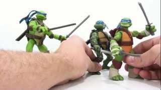 Tmnt-as-tartarugas-ninjas-contra-aedes-aegypti