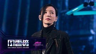于文文 Kelly Yu – 體面 / 奉陪【第 14 屆 KKBOX 風雲榜 年度風雲歌手】