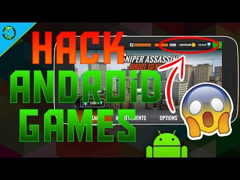 Android Application Development Tutorial - 199 - Putting an App on the Market from YouTube · Duration:  7 minutes 7 seconds