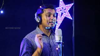 NEW MALAYALAM CHRISTMAS SONG |CHRISTMAS STAR|SONY BEHANAN