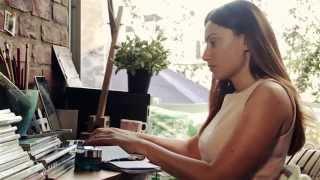Lancome Visionnaire-Debora Zakuto Thumbnail