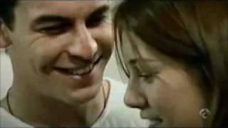 El barco 1x13 final (Ainhoa y Ulises planean cita)