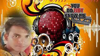 Tu Kaun Hai Tera Naam Kya DJ Tanmay