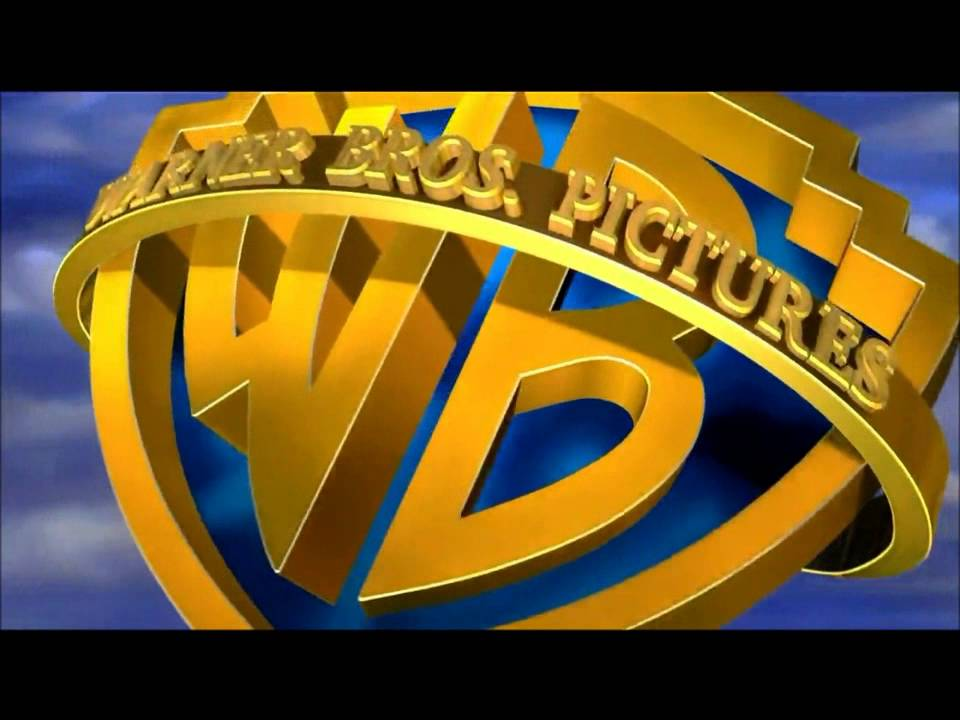 Universal pictures warner bros 20th century fox
