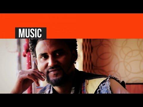 LYE.tv - Million Eshetu - Men Eki | መን ኢኺ - (Official Eritrean Video) - New Eritrean Music 2015