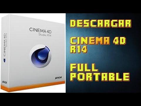 como renderizar no cinema 4d r14 serial number