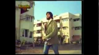 """Yeh andha kanoon hain karaoke from """"Andha kanoon""""  of Kishoreda sang by Rajan Shetye.avi"""