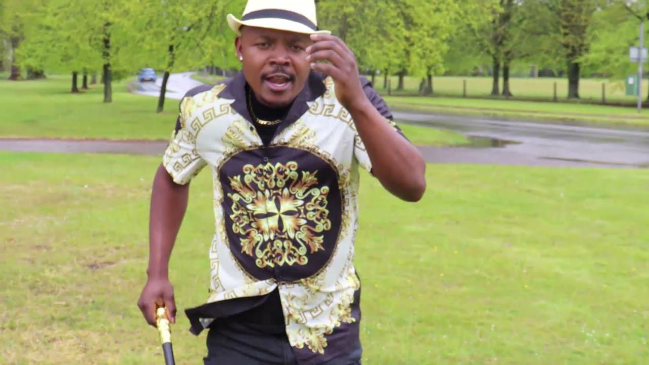 Download WIZA KAUNDA MAINA OFFICIAL VIDEO