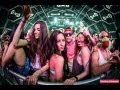 Download Don Omar Feat. Lucenzo-Danza Kuduro (New Electro Remix ) MP3 song and Music Video