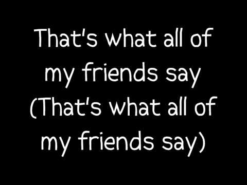Camp Rock 2 - Wouldn't Change A Thing - Lyrics HD