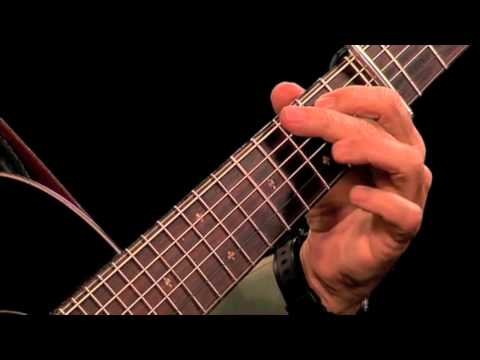 Lullaby - Nickelback (Sub español)(Lyrics) from YouTube · Duration:  3 minutes 46 seconds