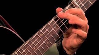 One For Jo - The Guitar of Bert Jansch