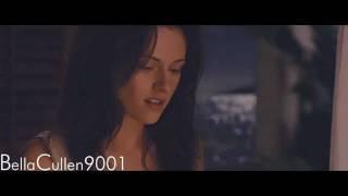 Breaking Dawn part 2 trailer- (FM)