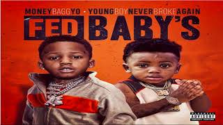 Video Moneybagg Yo & NBA Youngboy - Charge Partners (prod. by Go Grizzly) download MP3, 3GP, MP4, WEBM, AVI, FLV November 2017